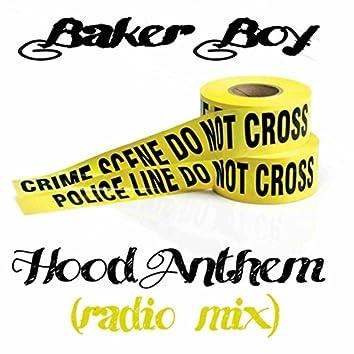 Hood Anthem (Radio Mix)