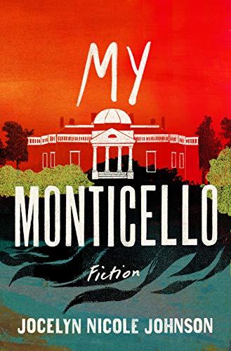 My-Monticello