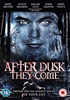 After Dusk They Come [DVD] [Import]