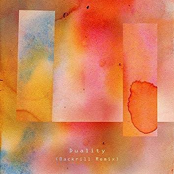 Duality (Remix) (Remastered)