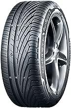Gomme Uniroyal Rainsport 3 195 55 R20 95H TL Estivi per Auto