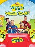 The Wiggles, Wiggle Town!