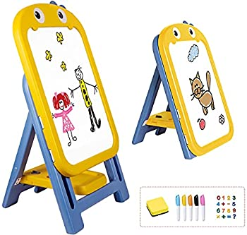 Best magnetic easel for toddlers Reviews