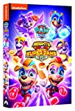 Paw Patrol: Mighty Pups - Super Paws [Edizione: Stati Uniti] [DVD]