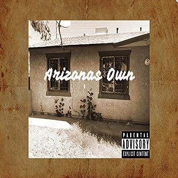 Arizonas Own