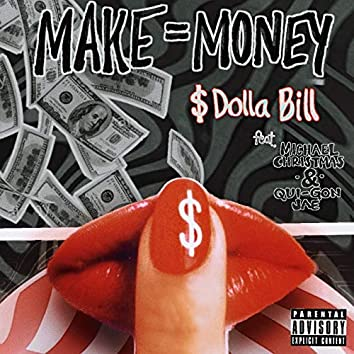 Make=Money