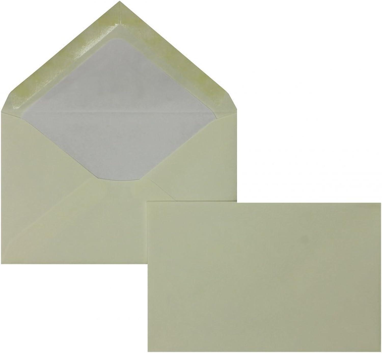 Briefhüllen     Premium   90 x 140 mm Weiß (100 Stück) Nassklebung   Briefhüllen, KuGrüns, CouGrüns, Umschläge mit 2 Jahren Zufriedenheitsgarantie B01DW3MEIC | Shop Düsseldorf  6c2831