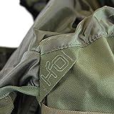 Rucksack Centurio 30 II FA (Komplettset) mit MMPS-Taschen - 5