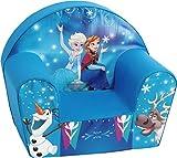 Disney - Fauteuil La Reine des Neiges - 6720151