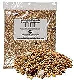 Bakerjam Ezekiel Mix 2 Pounds Bulk Bag-32 Ounces Mix of Grains And Legumes
