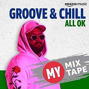 All OK: My Mixtape