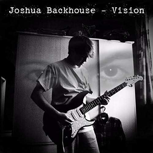 Joshua Backhouse