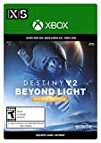 Destiny 2: Beyond Light Deluxe - Pre-Purchase, Xbox Series X [Digital Code]