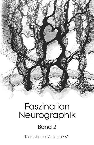 Faszination Neurographik: Sonderedition black & white