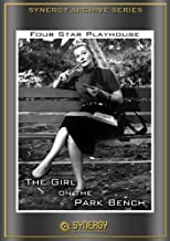 Four Star Playhouse: The Girl on the Park Bench
