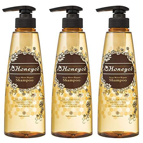 いい 匂い シャンプー 【美容室が愛用】いい香りのサロンシャンプー11選。持続性の高い香り!