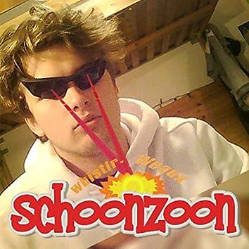 Schoonzoon
