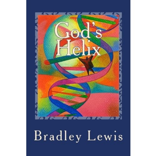 God's Helix cover art