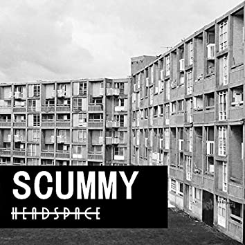 Scummy