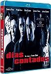 Días contados [Blu-ray]...