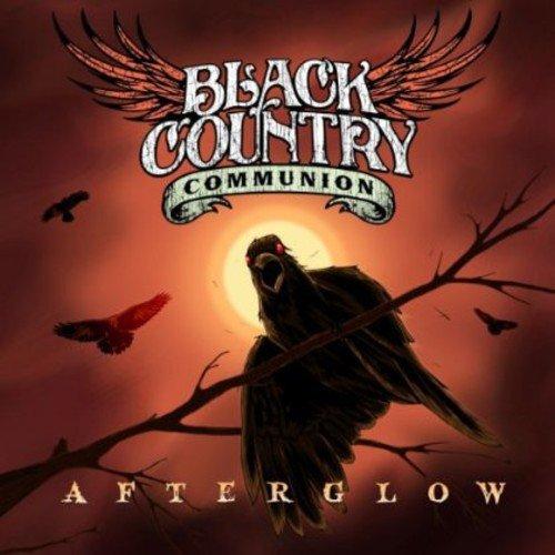 Afterglow [Vinyl LP]