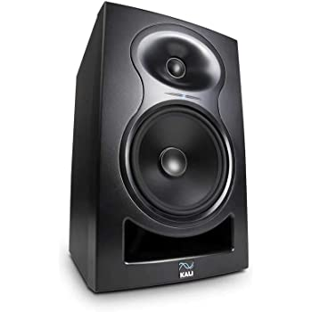 "Kali Audio LP-6 Studio Monitor - 6.5"" inch"