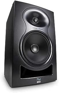 Best krk speaker set Reviews