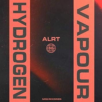 VAPOUR / HYDROGEN
