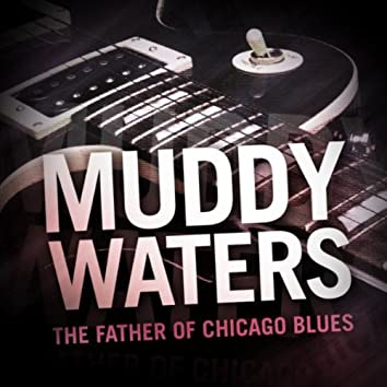 Muddy Waters - The Father of Chicago Blues
