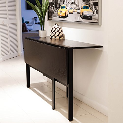 MIX Folding Dining Table