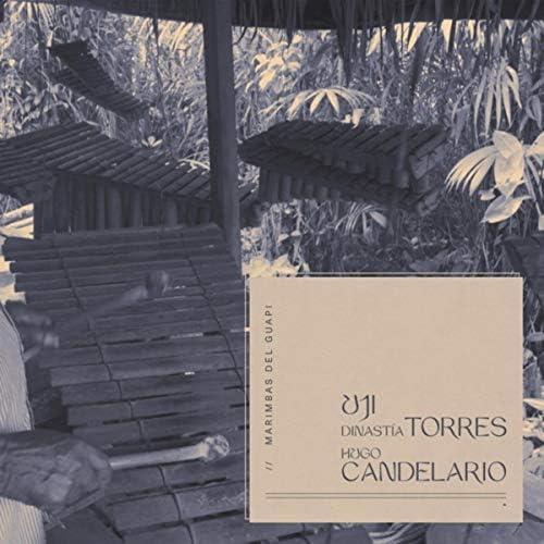 Uji & Dinastía Torres