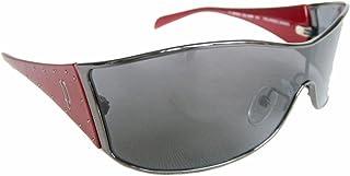Police - SK503T X56R - Gafas de sol polarizadas para niños