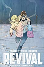 Best revival vol 3 Reviews