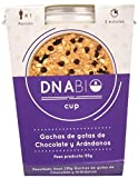 Dnabio Porridge Con Gotas De Chocolate Y Arandanos 55G - 200 g