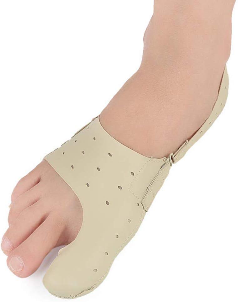 Milisten Orthopedic Indianapolis Mall Bunion Corrector Big Splint Year-end gift Toe Strai