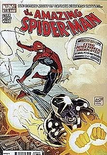 Amazing Spider-Man (1999 series) #628