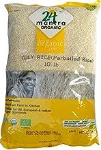 dosa rice online