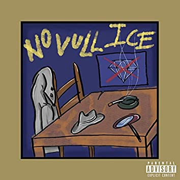 No Vull Ice