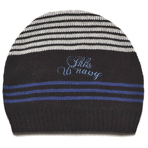 IKKS - Sombrero - para bebé niño