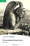 Penguin Readers: Level 3 THE HUNCHBACK OF NOTRE-DAME (Penguin Readers, Level 3)