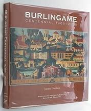 burlingame historical society