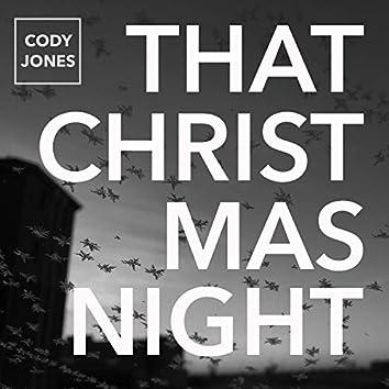 That Christmas Night