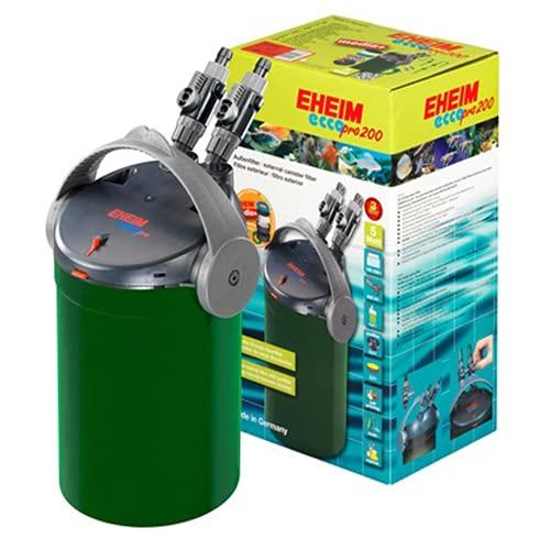 EHEIM Filtre interne poyur Aquarium Ecco Pro 200