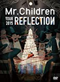 REFLECTION{Live&Film}[DVD]