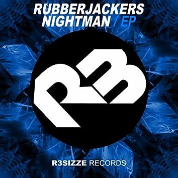 Nightman EP