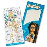 Lammily Marks by Lammily