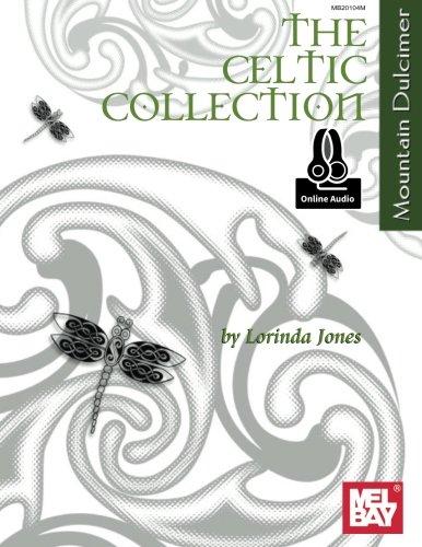 The Celtic Collection: Mountain Dulcimer