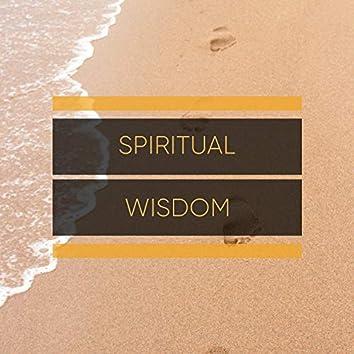 # Spiritual Wisdom