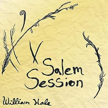 Salem Session