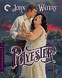 Criterion Collection: Polyester [Edizione: Stati Uniti] [Italia] [Blu-ray]